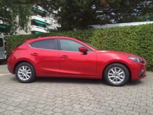 Mazda_Rot